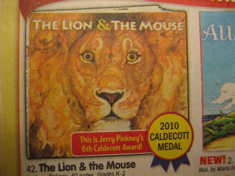 the and the mouse picture book the s looking at you 100scopenotes 100 scope notes