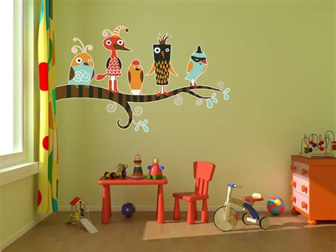 wall decals for nursery australia wall decals for rooms home design