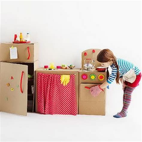 cardboard crafts for diy holicoffee