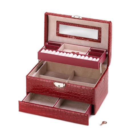 jewelry boxes wholesale jewelry box now available at wholesale central