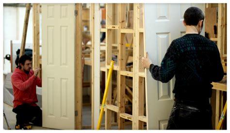 woodwork courses citb level 1 carpentry course 5 days