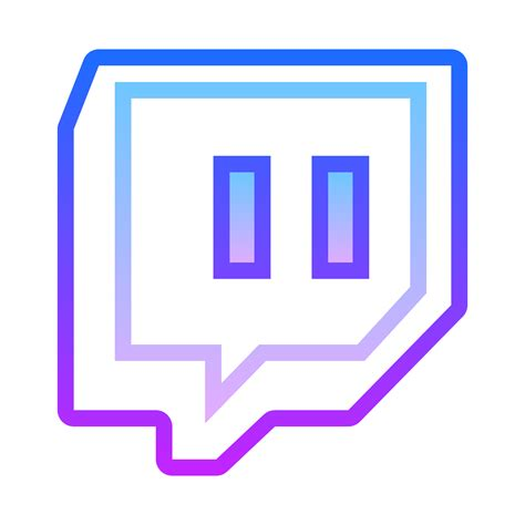 on twitch offline icon for twitch www pixshark images