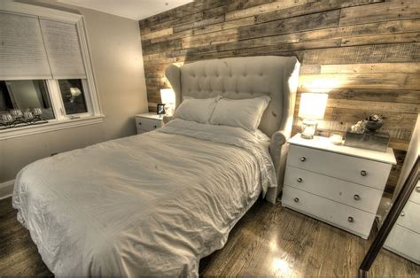 how to make headboard for bed diy tufted headboard for your bed makeover