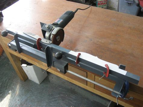 woodworking duplicator a wood popular wood knife