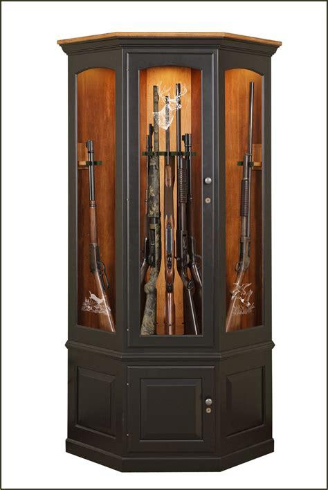 woodworking plans gun cabinet corner buffet cabinet plans home design ideas