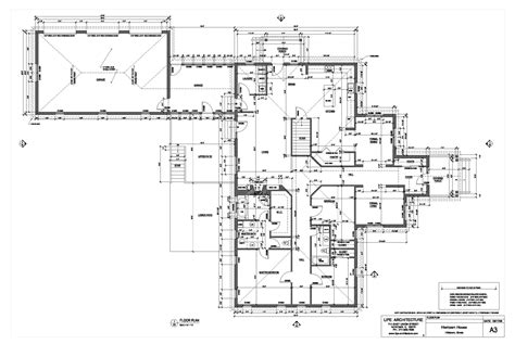 architects house plans architectural drawing drafting architecture design research guides fordham at