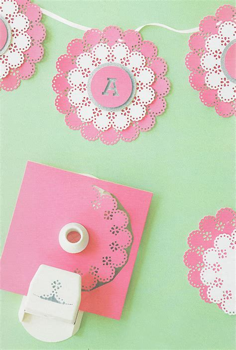 paper punches for crafts crafts edge punch