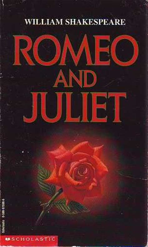 shakespeare picture books i m in with this story today is the anniversary of