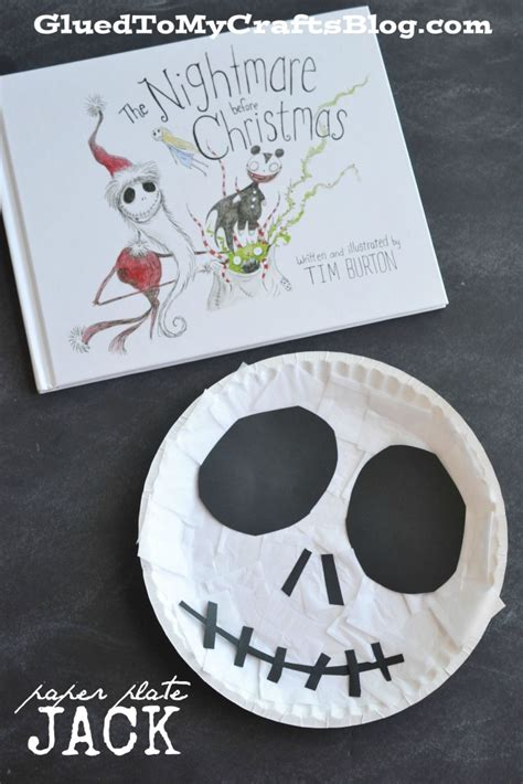 the nightmare before crafts nightmare before crafts decorating