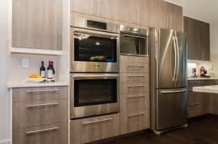 custom made kitchen cabinet doors wondrous ikea kitchen cabinet doors custom 20 ikea kitchen