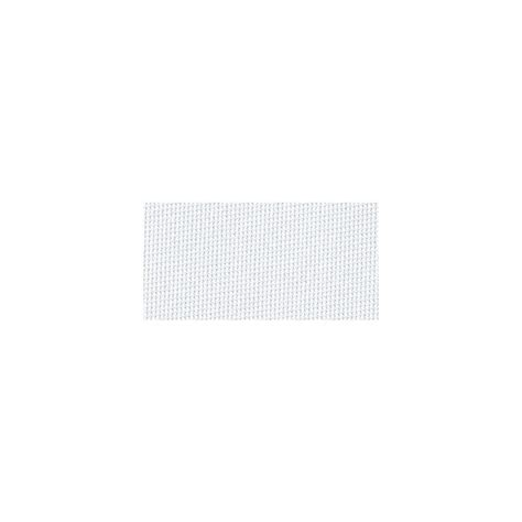 knit fusible interfacing fusi knit fusible tricot interfacing 50cm x30yds brand