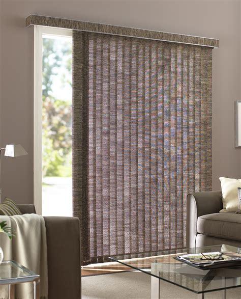 fabric vertical blinds for patio door patio door vertical blinds vertical blinds for sliding