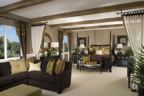 large master bedroom design ideas 58 custom luxury master bedroom designs pictures