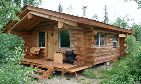 small log cabin home house small cabin home plans small log cabin floor plans small