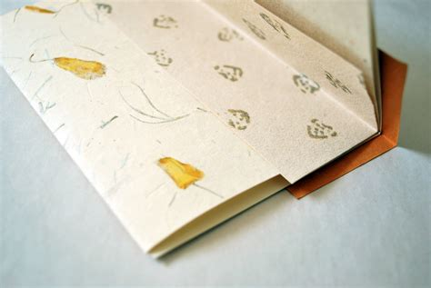 innovative ideas for greeting cards how to make notebooks from greeting cards 187 makes