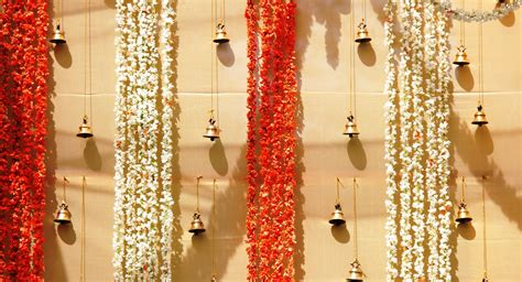 bells for decorations 5 inexpensive decor ideas that are sure to transform