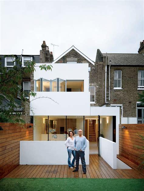 Two Bedroom Loft Floor Plans small house facade ideas house ideas