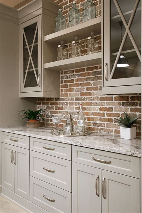 color ideas for kitchen cabinets 23 best kitchen cabinets painting color ideas and designs