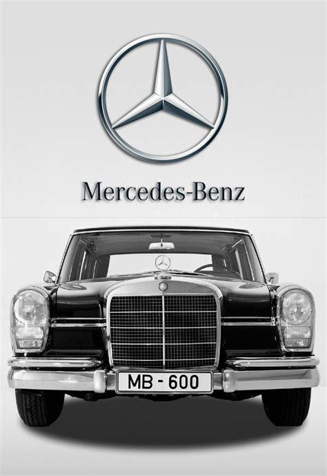 Iphone 6 Car Logo Wallpaper by Mercedes Logo Iphone 6 Plus Wallpaper Impremedia Net