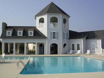 atlantic nc house rentals 6br house vacation rental in atlantic