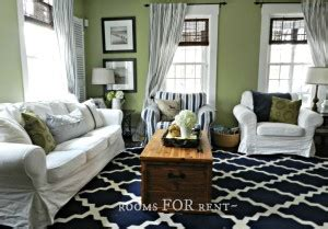 behr paint colors wasabi living room changes rooms for rent