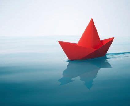 visible origami visible expert profile robert j lang ph d hinge