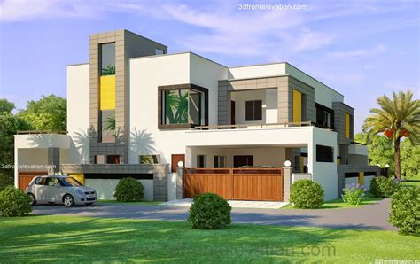 home design concept with background photo 1 1 kanal corner plot 2 house design lahore beautiful