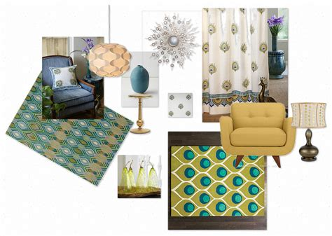 steunk home decorating ideas home decor turquoise and brown turquoise and brown