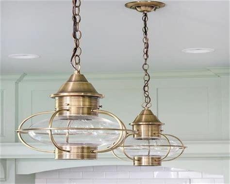 nautical kitchen lighting nautical kitchen lighting 28 images nautical kitchen