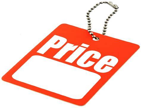 mit price 187 is grammarly worth the price