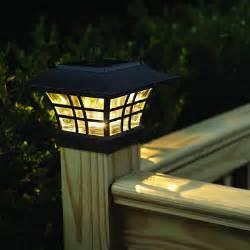 exterior home lighting fixtures outdoor lighting exterior light fixtures at the home depot