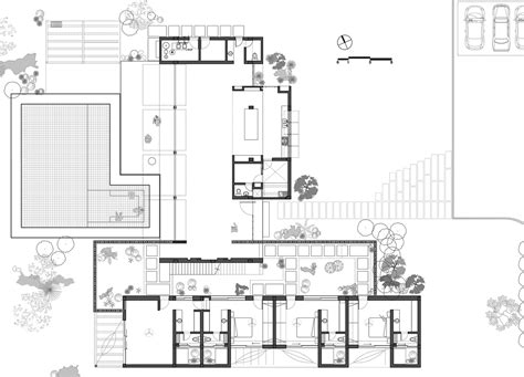 architectural plan floor plan design with architecture house plans excerpt best clipgoo