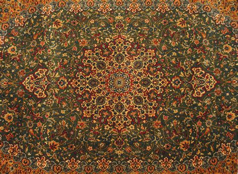 most expensive rug most expensive rugs in the world carpet care nottingham