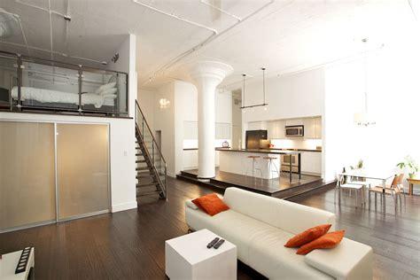 Rustic Home Interior Ideas interiors riverside penthouse features modern mezzanine