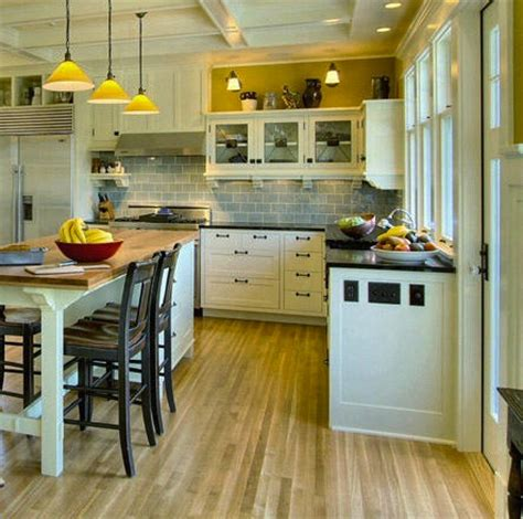 kitchen yellow walls white cabinets palos verdes ca real estate palos verdes homes for sale