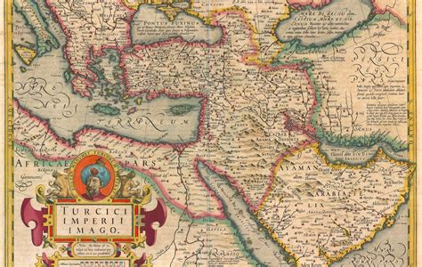 who was in the ottoman empire the sephardic exodus to the ottoman empire my