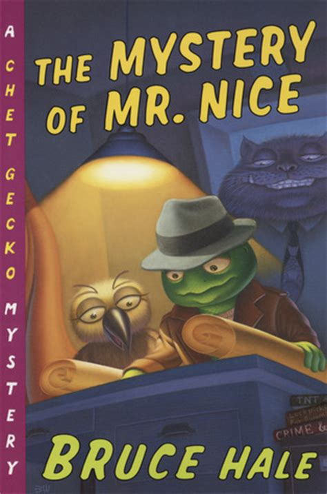 mystery picture book the mystery of mr a chet gecko mystery by bruce