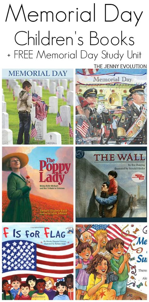 remembrance day picture books memorial day books for children free study unit resources