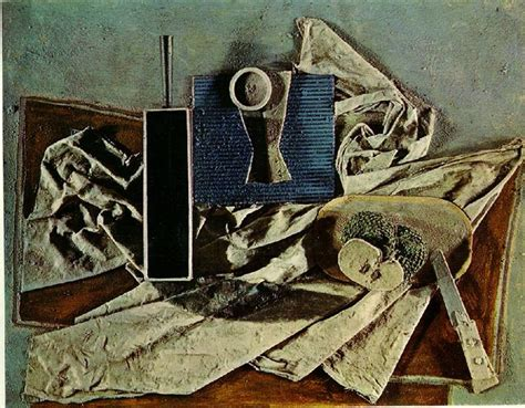 picasso works list untitled 1937 pablo picasso wikiart org