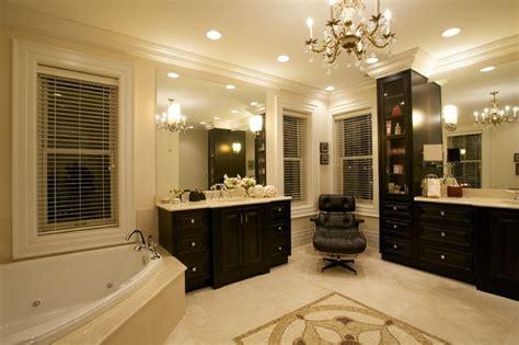 interior design for bathrooms joni spear interior design traditional bathroom st louis by joni spear interior design