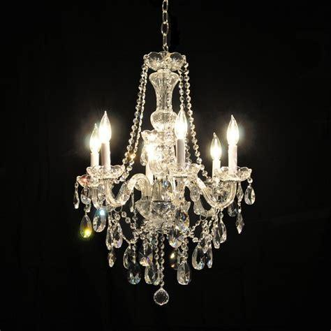 chandeliers definition chandeliers d 233 finition exemple et image
