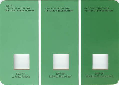 paint colors blue green most popular dunn edwards paint colors studio design
