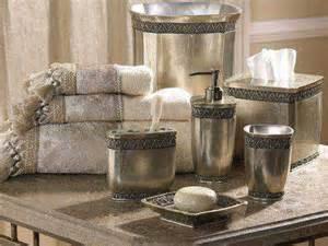 discontinued bathroom accessories discontinued croscill bathroom accessories 28 images