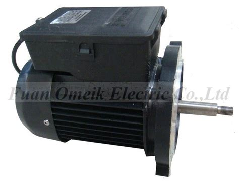 110v Electric Motor by China Small Electric Motor 110v 220 Ms China