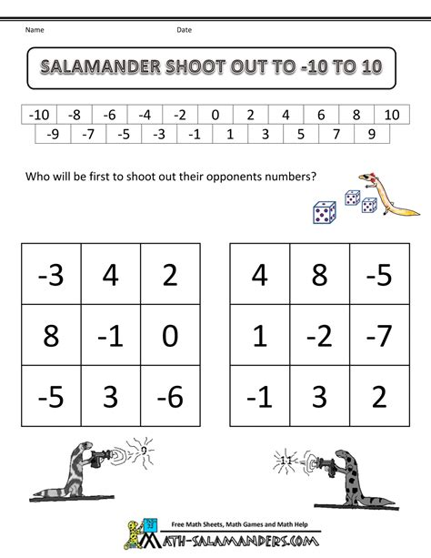 for 4th graders photos 4th grade math best resource