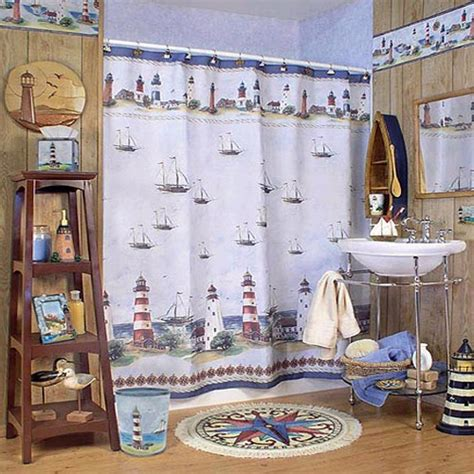 bathroom ideas for boy and 10 boys bathroom design ideas shelterness