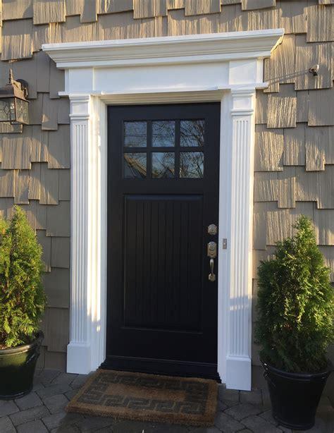 exterior door pediment exterior door pediment and pilasters pediments entrance