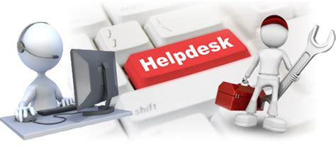 it help desk kycs helpdesk