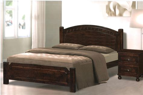 size bed frame and mattress set size bed frame and mattress 28 images size bed frame