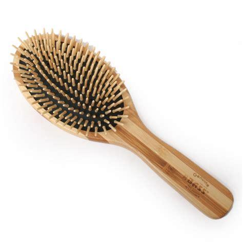 Wooden Hair Brushes Uk 187 Plansdownload